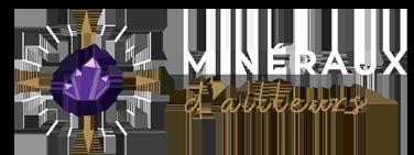 Minéraux d'ailleurs